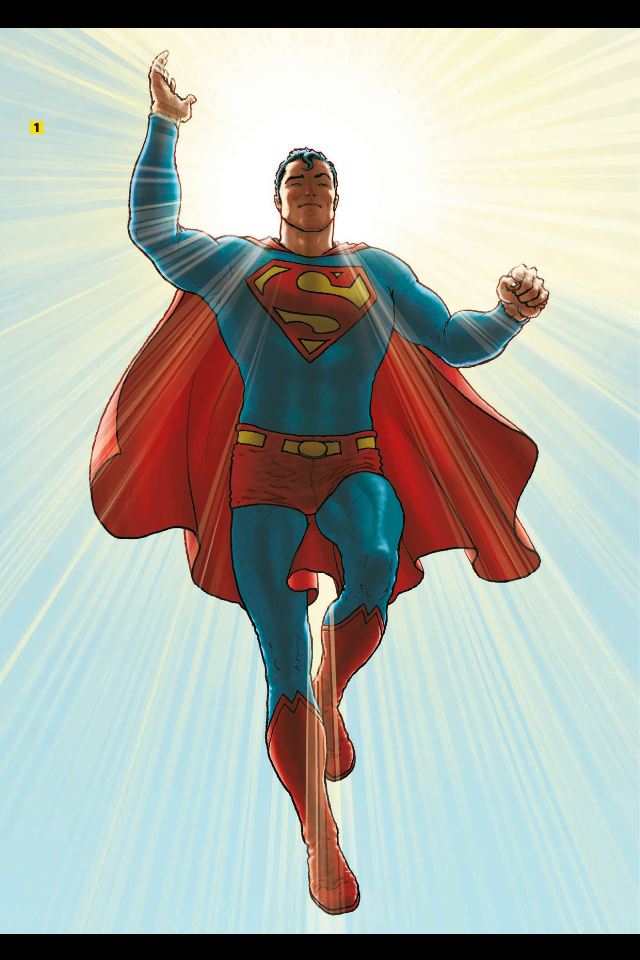 superman-volo.PNG?m=1324402620