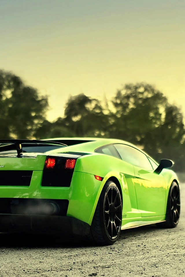 supercars hd wallpapers for mobile
