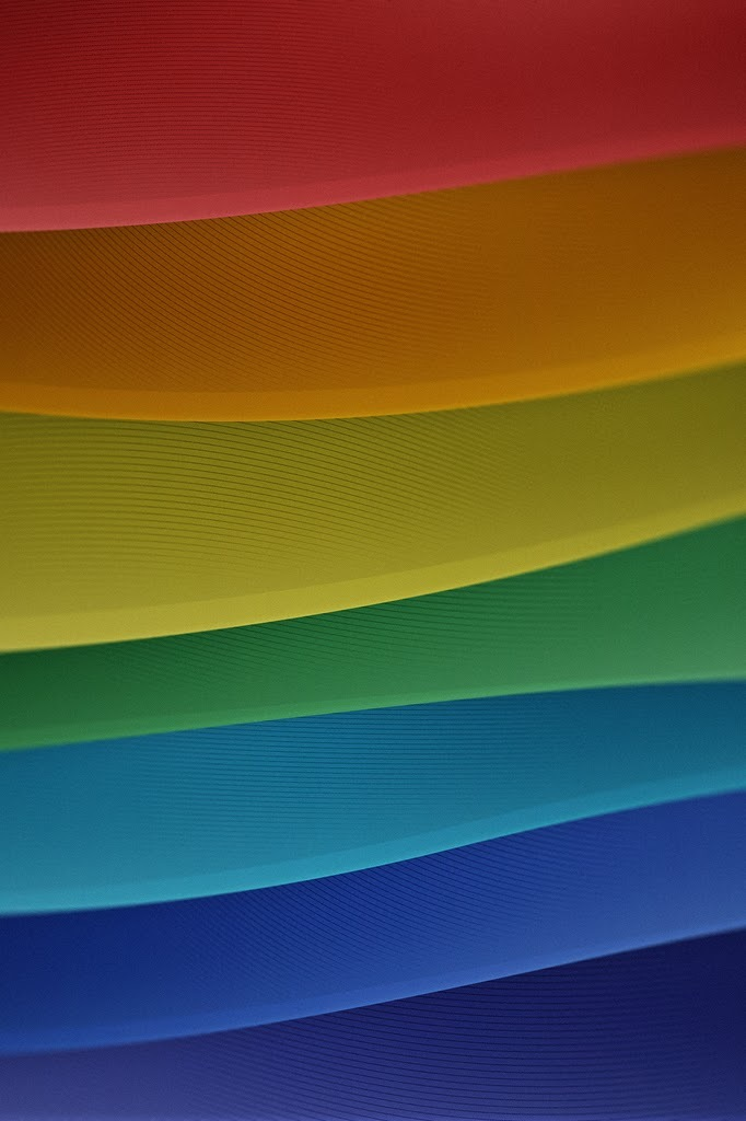 Index of var albums texture pattern - Arcobaleno a colori e stampa ...