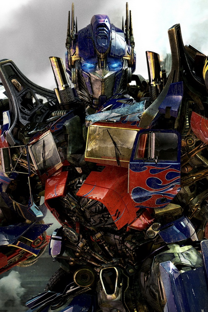 transformers3-optimus-prime-ravvicinato