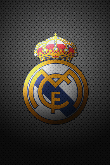 stemma-Real-Madrid-bucherellato