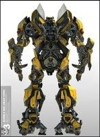 transformers-bulblebee-dietro