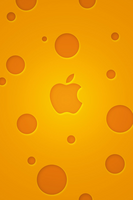 logo-apple-giallo-arancione