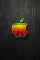 logo-apple-originale-arcobaleno-rovinato