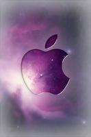 logo-apple-spazio