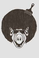 logo-cinghiale-afro-spazzola