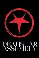 logo-deadstar-assembly