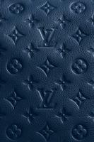 louis-vuitton-blu-scuro