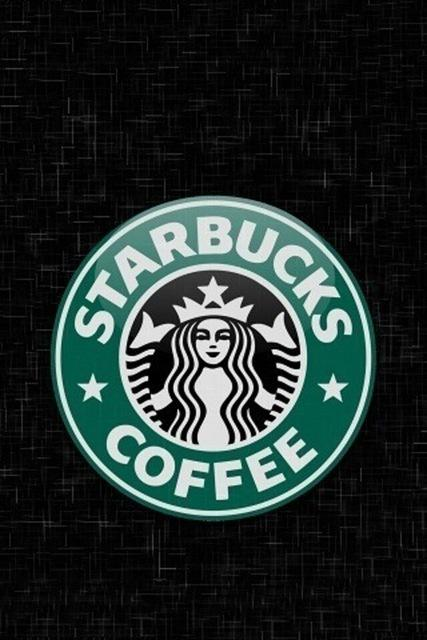 logo-starbucks-coffee-so-sfondo-nero