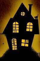 halloween-casa-infestata-cartone