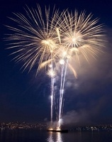 fuochi-artificio-samsung