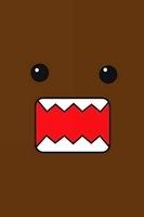 domo-kun-full-screen