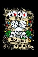 logo-life-is-a-gamble