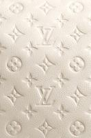 louis-vuitton-bianco