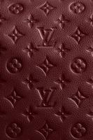 louis-vuitton-bordeaux